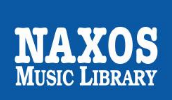 Naxos music library - Klikk for stort bilde